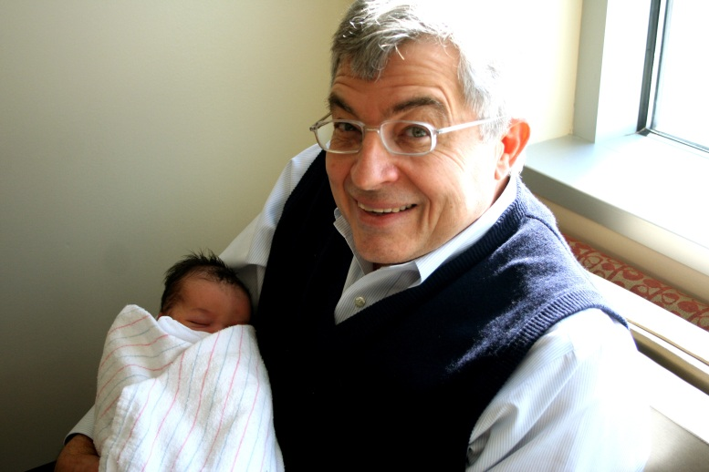 dad-and-ruby