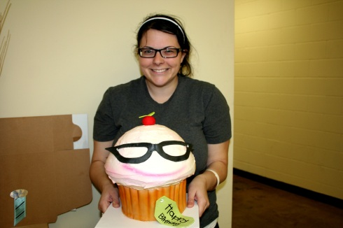 cake-31