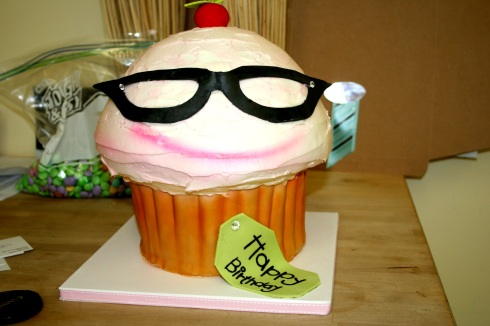 cake-41