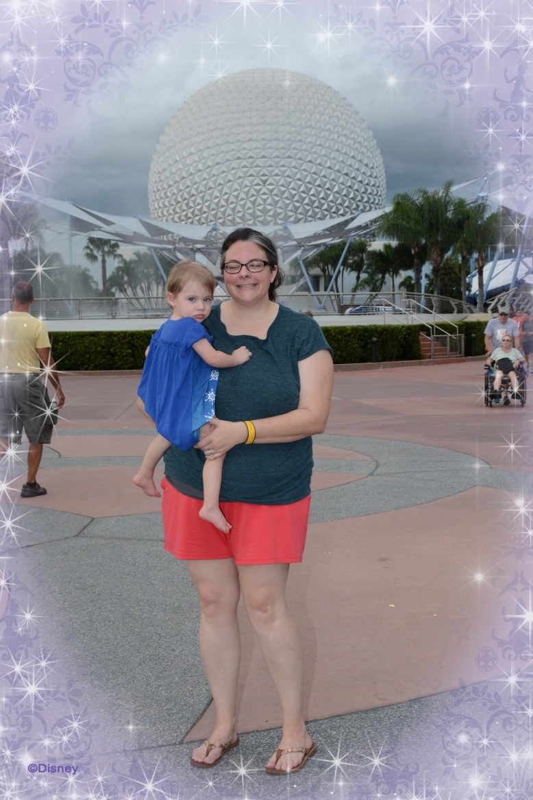 photopass_visiting_epcot_7805883466