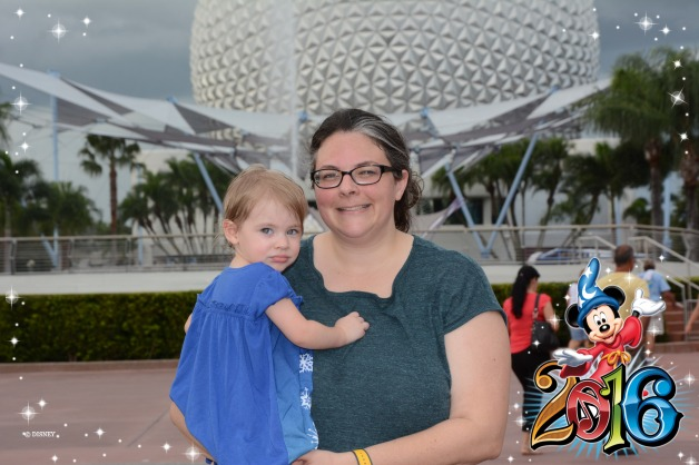 photopass_visiting_epcot_7805883470