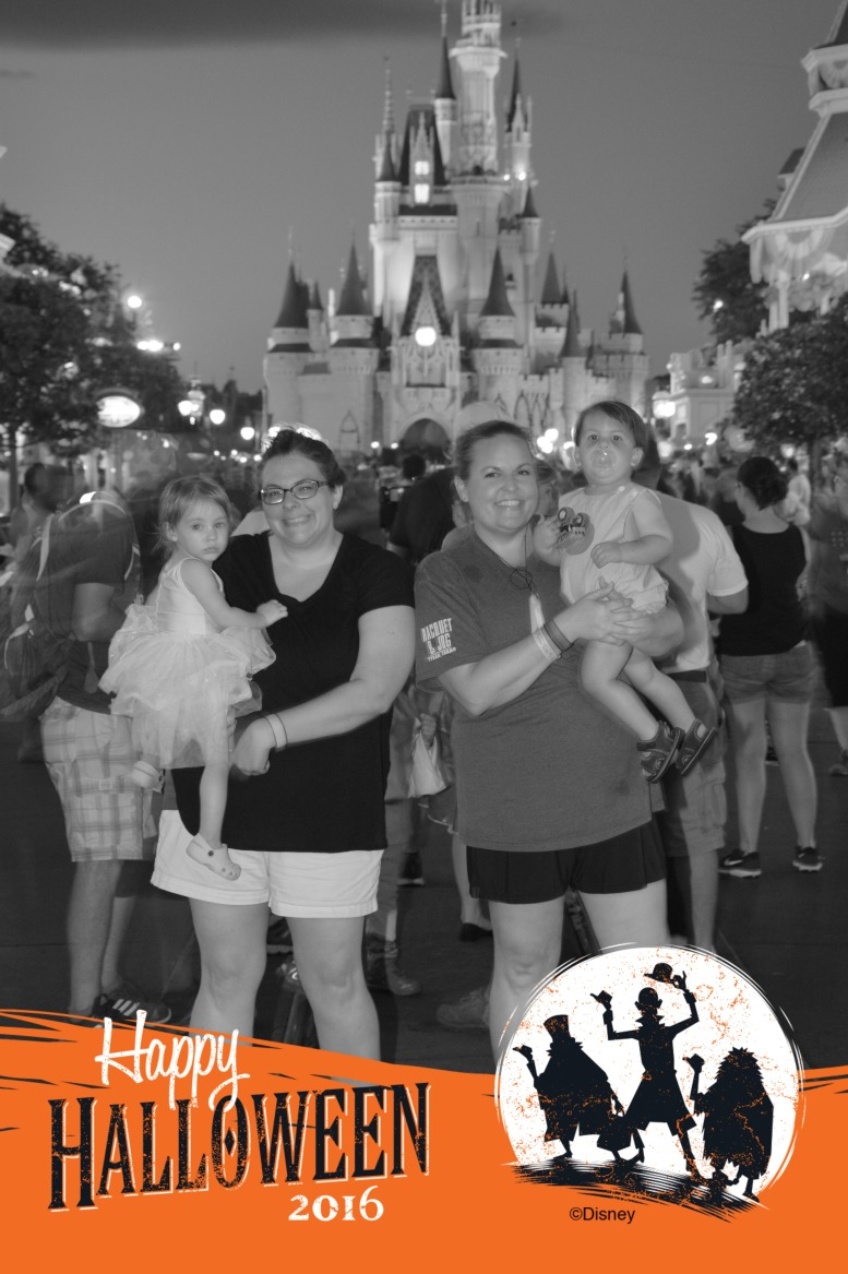 photopass_visiting_mk_7805057674